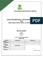 Final Draft ERDMP-Rupnagar.pdf