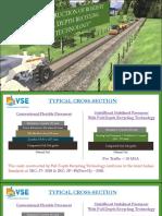 Stabil Road Technology