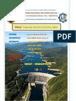 Trabajo Estudio Geologico y Geotecnico 2019