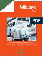 Mitutoyo_Sariki_2019-web.pdf