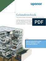 3_Uponor_Verbundrohrsystem.pdf