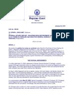Magcamit vs. IAS-PDEA (G.R. No. 198140)