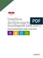 comptia-a-220-1002-exam-objectives_german.pdf