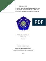 SAMPUL JURNAL.docx