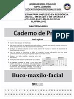 _Prova_COREMU2015_Buco_Maxilo.pdf