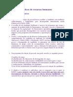 aula_sobre_feedback_selecao_de_pessoal.doc
