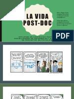 La vida post-doc.pdf