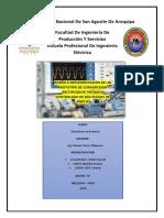 rectificador_trifasico_controlado_5000W.pdf