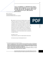 antipoda19.2014.07.pdf