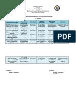 Action Plan ICT '18-'19.docx