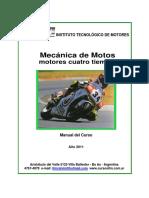 motos_4tps_clase_1.pdf