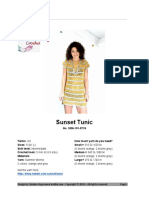 sunset-tunic.pdf
