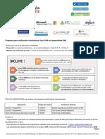 Capacitacion Programa para certificación internacional Java OCM con especialidad UML (1).pdf