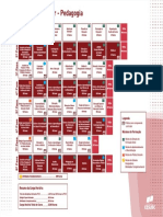 matriz-curricular-pedagogia-2019.pdf