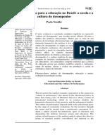 7435-26840-1-PB.pdf