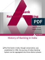256742076-Axis-Bank-Ppt.ppt