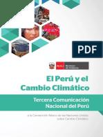 Libro el perú el cambio climático.pdf
