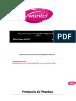 20181029 - Requerimientos para Informe de Sitios Obligación Ministerio.pptx