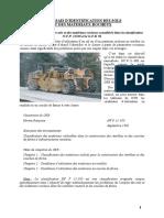 Cours_Essais_Identification_sols_roches