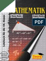Matematica in lb germana cls a VII-a.pdf