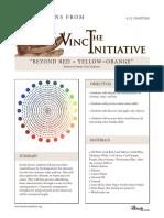 beyondred_yellow.pdf