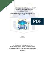 UMIYATI-FITK.pdf