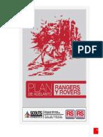 plandeadelantoroverranger2_1.pdf