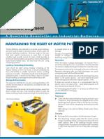 exide-traction-battery-hsp (1).pdf