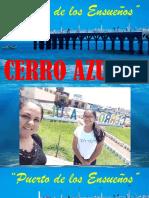 CERRO AZUL Ingles.pptx