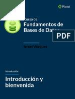 1. Fundamentos_Base_datos
