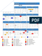 calendario-sao_jose_do_rio_preto-sp-2019