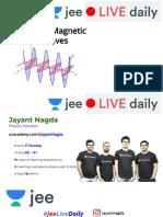 [L1] -ElectroMagnetic Waves - 8th Dec.pdf