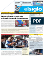 EDICIÓN 20-12-2019.pdf