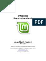 Handbuch der Version Linux 9 Mint.pdf