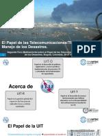 Articles-60288 Memorias Sesion103