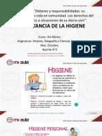 APUNTE_2_IMPORTANCIA_DE_LA_HIGIENE.pptx
