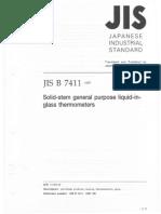 B 7411.pdf
