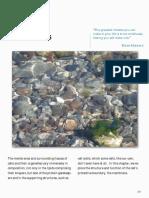 BiochemFFA_3_1.pdf