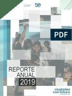 Reporte Anual 2019 (1)