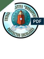 logo de proyectos
