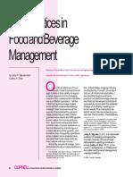best f&b practices.pdf