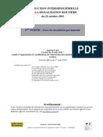 IISR_6ePARTIE_VC_20160215_cle217f7b.pdf