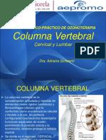 PRESENTACIoN_COLUMNA.pdf