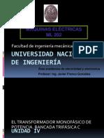 UNIDAD V-A.ppt