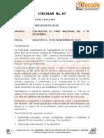 CIRCULAR__No._67.pdf
