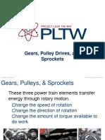 1_1_3_A GearsPulleyDrivesSprockets _1_.pptx