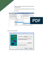Mathcad - Importar Archivos Excel