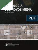 Sociologia dos Novos Media.pdf