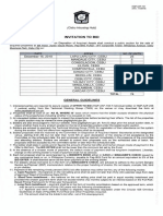 PUBBID121619CEBU(ND)-compressed