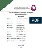 PRACTICA 4 FISICOQUIMICA.docx